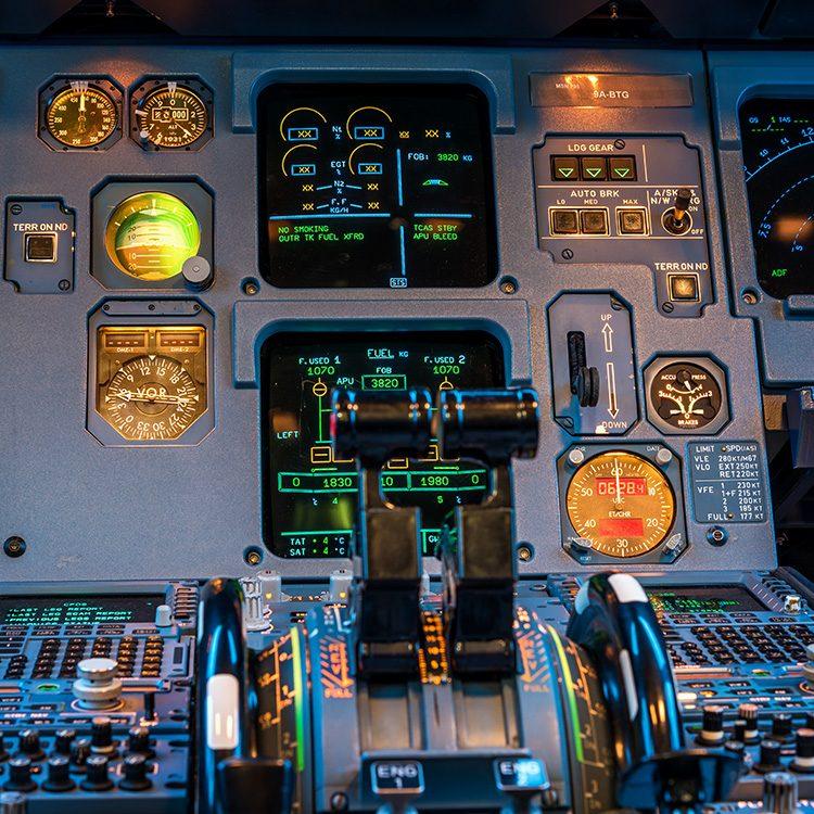 Tradeair_kvaliteta-sigurnost_visual